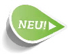neu-button-links