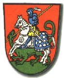 Wappen-Bad-Aibling-weiß